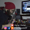 George Yazbek - Christmas Song (merry christmas) metal/rock cover