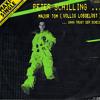 Peter Schilling - Major Tom (Coming Home) cut