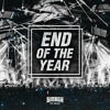 SMASH THE HOUSE - End Of The Year Mix 2016-12-31 Artwork