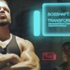 [Happy new year] KOLLEGAH BOSSTRANSFORMATION  (Bodybuilding Motivation Freetrack)