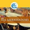 Noah S Ark His Ambassadors Mp3