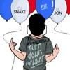 Dj Snake Feat. Lil Jon - Turn Down For What (Dr.Kurdystein Remix)