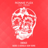 Ronnie Flex ft. Frenna - Energie (Kazkid & Guerilla Crew Remix)