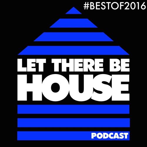 Best Of LTBH 2016 with Glen Horsborough