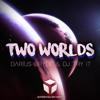 Two Worlds (Free Download)