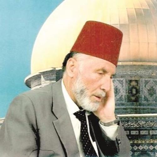 Al-Hajj- سورة  الحج - الشيخ محمد رشاد الشريف