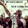 Bunji Garlin ~ { New York Freestyle Soca } Fudgie's Refix  ♡♡♡♡♡♡♡