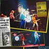Led Zeppelin: In The Evening 1979/07/24 Remaster