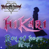 Hikari (Ray of Hope MIX ~ Trailer Version)