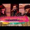 Cuando Cante El Gallo Azul - Lucas Sugo Y Larbanois Carrero Ft Dj Nicko (off) Portada del disco