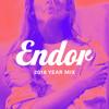 2016 Mini Mix