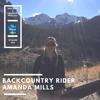 Backcountry Rider Amanda Mills