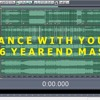 Dance With You (2016 Year - End Mashup)