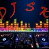 31st Night All In One Non Stop Mix By DJ SK - 2017