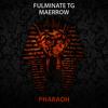 Pharaoh (Original Mix) [BUY = FREE DOWNLOAD]