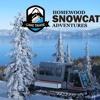 Homewood Report