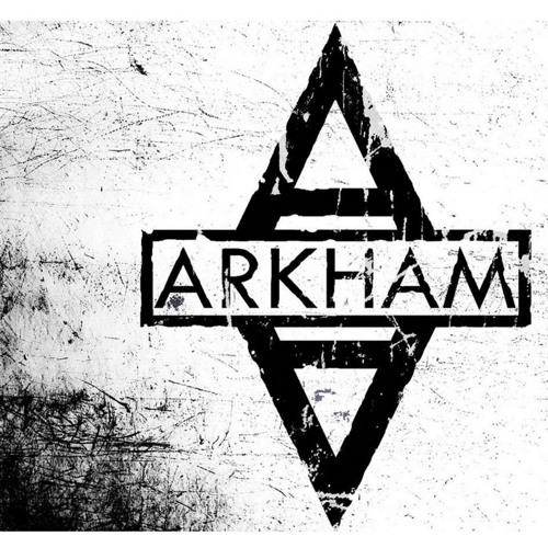 Assault on Arkham (Fanmade Soundtrack)