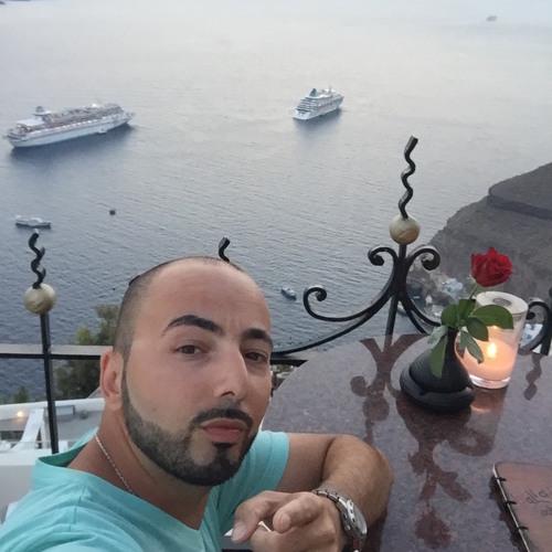 Greece Summer 2016 Top 40