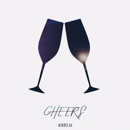 Krelis - Cheers (2K17 Special)