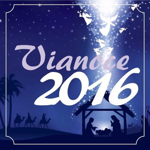 Silvester 2016, alebo o antikristoch