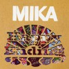 Mika - Happy Ending  (MHP Extended Mix)