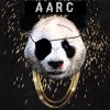 Desiigner - Panda (Aarc Live Remix)