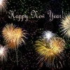 Rohith king - Happy new year