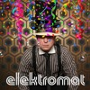 elektromat - Happy New Year 2017 - Electro Swing / Club Crossover Mix