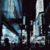 Shibuya (渋谷セ).