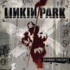 Linkin Park - Hybrid Theory [Full Album]