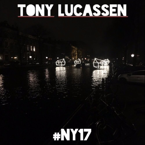 #NY17 Give Away (BUY = FREE DOWNLOAD)