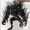 Bloodborne Dialogues | Transformed Man (Suspicious Beggar) (mp3cut.net)