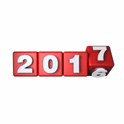 Podsumowanie roku 2016 na Służewie