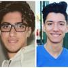 Download مهرجان شاربين مرار (شله الحوت) - مصطفى راضى - توزيع احمد سامى 2016 Mp3