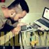 Download Khalnayak Remix Mp3