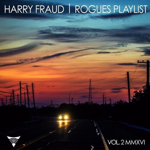 Rogues Vol. 2