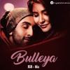 Bulleya - RSR Mp3