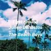 I Get Around- Julien Dehostos x The Beach Boys (FREE DOWNLOAD) mp3