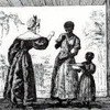 006:  Incidents in the Life of a Slave Girl (Chapters 5-8)