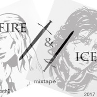 NYE Fire and Ice Mix (feat. Two Friends Big Bootie Vol 10)