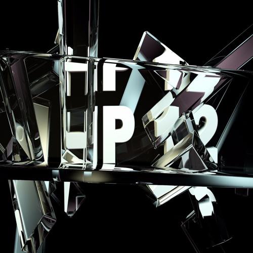 HP MIX 12 - DJ Rueckert