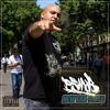 17 - Esmor - Es La Guerra (K.A.N. Prod. Beatmaker)[2]