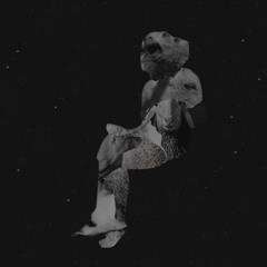 Sorb - Zaval (Remix)