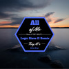 All Of Me X Trey M's (Logic Slave II Remix)
