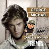 George Michael - Careless Whisper (BRANDO! Remix)