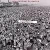 George Michael - Listen Without Prejudice - Instrumental - FULL ALBUM