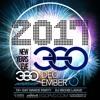 Dec 2016 EGO Saturdays