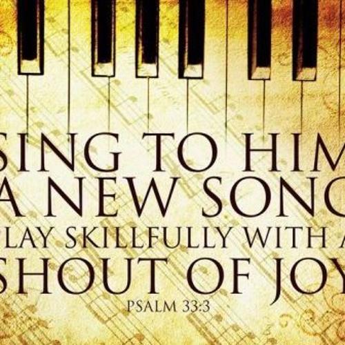 GLORY TO YAHUWAH