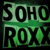SOHO ROXX  IM FOREVER BLOWING BUBBLES