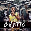 Trexy Hype-Kid - From the Ghetto (Prod. by Trexy)